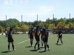 2010.5.30 岡山セブンス