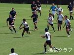 岡山県リーグ2012 VS